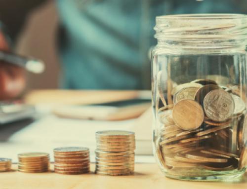 Financiële zaken: een terugkerend thema in jouw leven
