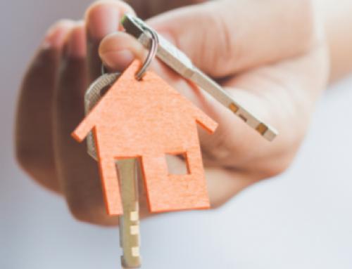 Opties voor starters om tóch een huis te kunnen kopen