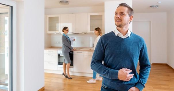 huis kopen hypotheek