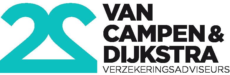 van Campen & Dijkstra volmacht